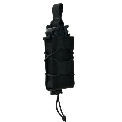 17 PISTOL MAG QUICK PULL POUCH