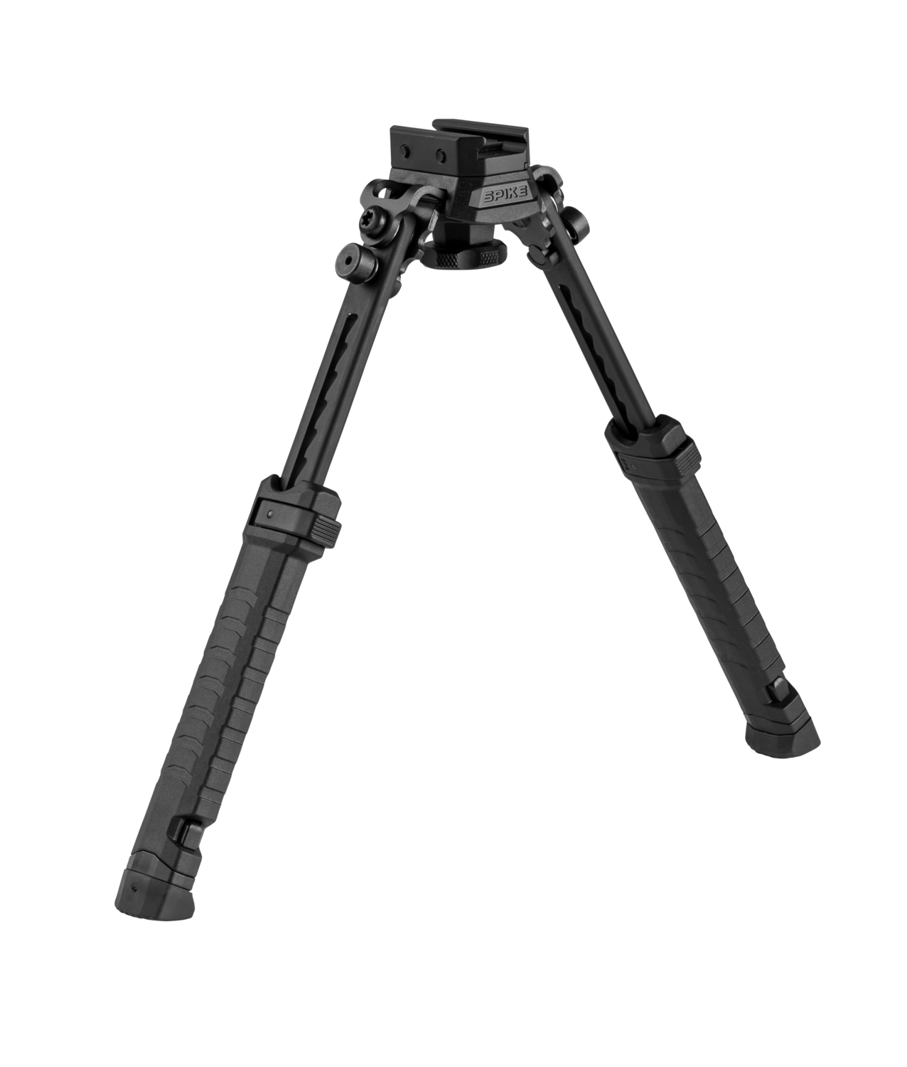 Spike - Precision Bipod