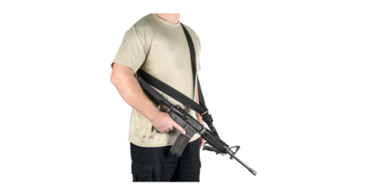SL-1 - Tactical Rifle Sling