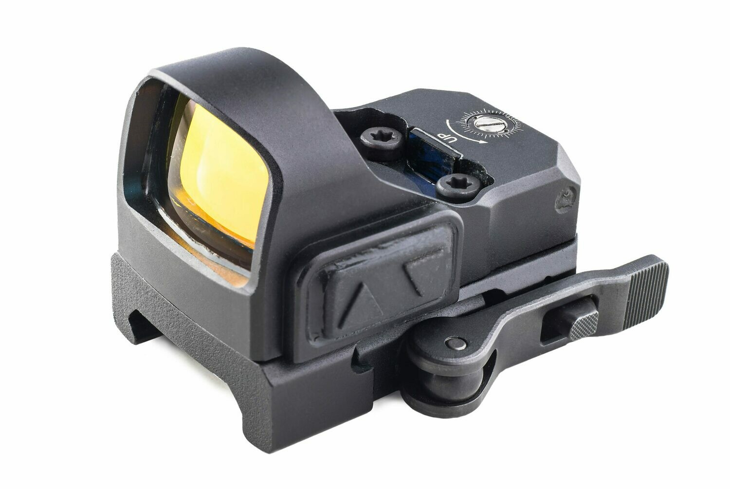 Micro RDS Red Dot Sight
