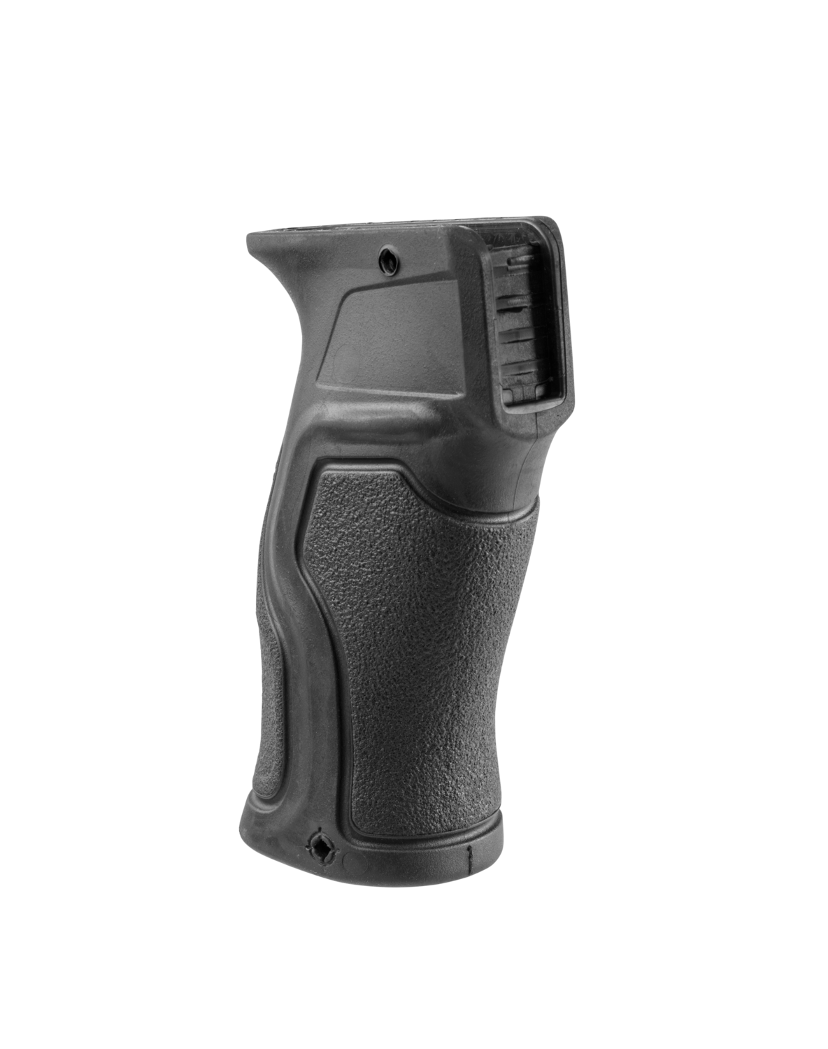 GradusAK - Reduced Angle Pistol Grip for AK/Galil