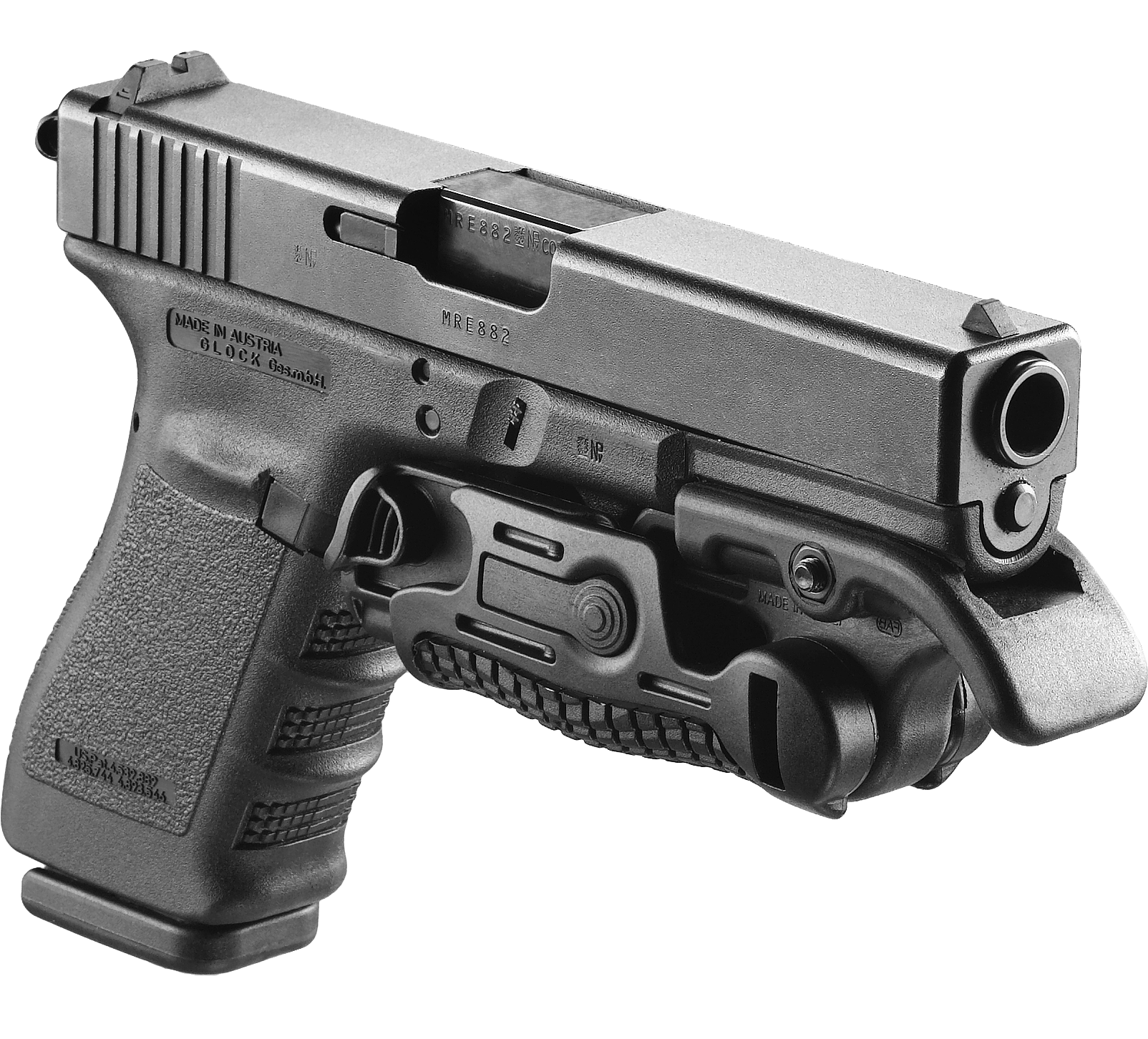 FGGK-S-Integrated-Folding-Foregrip-and-Trigger-Cover