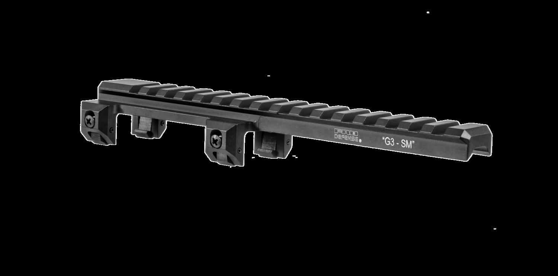 G3-SM