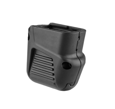 Glock 42/43 +4 Magazine extension
