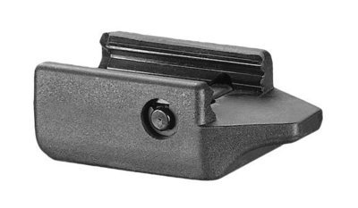 GMFG - Glock Magazine Frame Picatinny Attachment