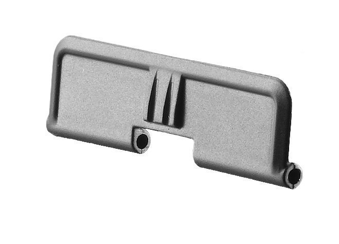 PEC - Polymer Ejection Port