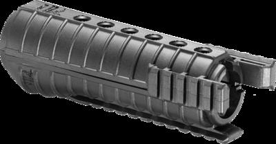 FGR 3 - M4 / AR15 Polymer Tri-Rail Handguard