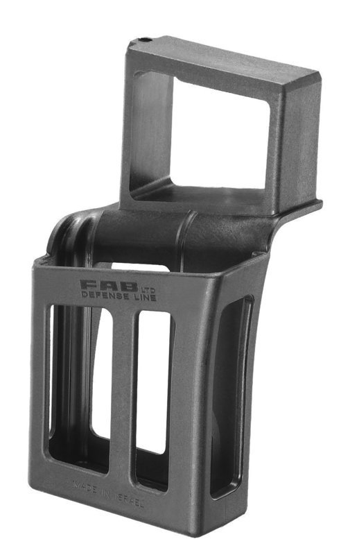MH - 556 - M16/M4/AR15 Magazine Carrier