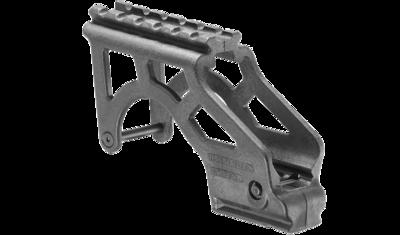 GIS - Glock Polymer Scope Mount