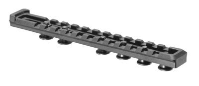UPR - Polymer picatinny under-rail for M16/M4/AR15