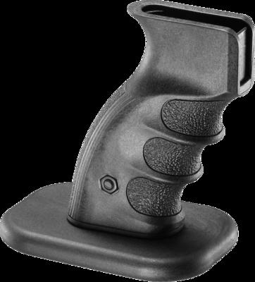 SG-1 - Sniper Pistol Grip