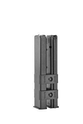 TZ-M9 - 9mm Tavor Magazine Coupler
