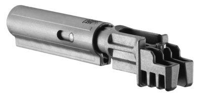 SBT - K47 - Recoil Reducing Stamped AK Buffer-Tube