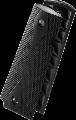 G-1911 - 1911 Polymer Grips