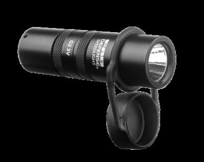 SPEEDLIGHT G2 3V - 2nd Gen 1 inch Tactical flash light
