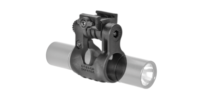 PLR - Adjustable Tactical Light Mount
