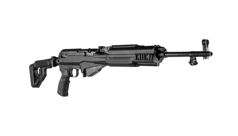 SKS Chassis