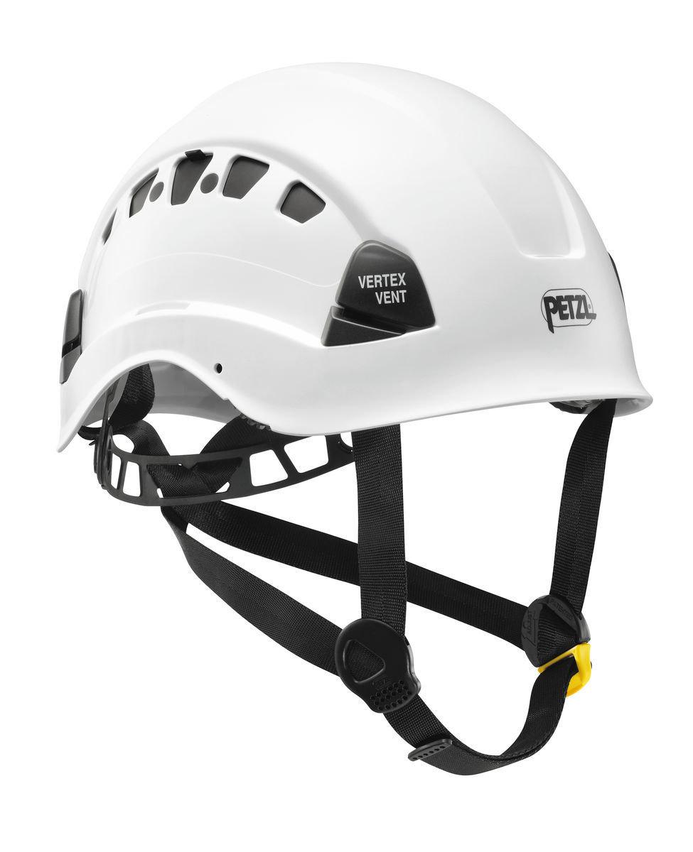 PETZL VERTEX® 2 VENT Helmet (Rope Certified Only)