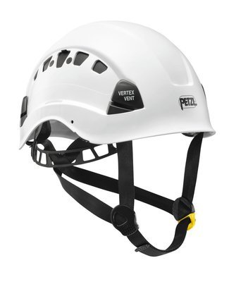 PETZL VERTEX® 2 VENT Helmet (Rope Certified Only)