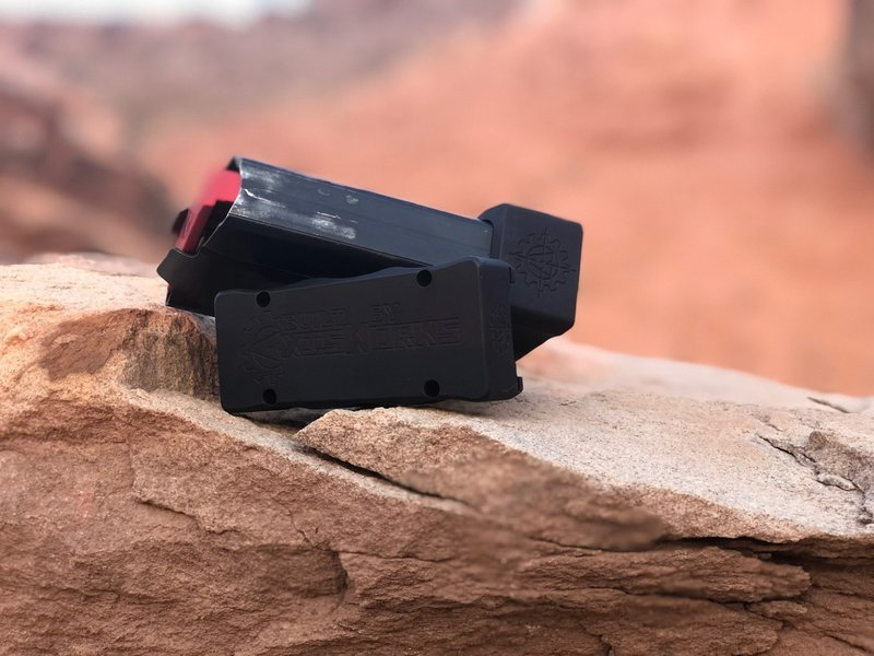 Axisworks ARC Mag Extension