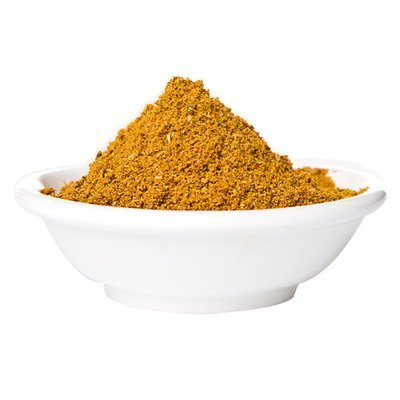 Malay Curry Powder (Wholesale)