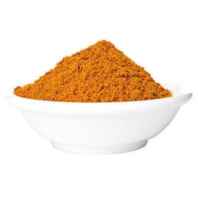 Vindaloo Curry Powder (Wholesale)