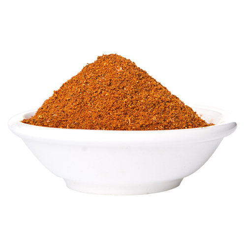 Moroccan Tagine Spice Blend