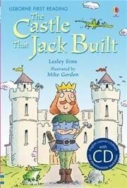 The Castle That Jack Built