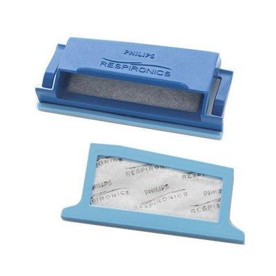Airsense Filters