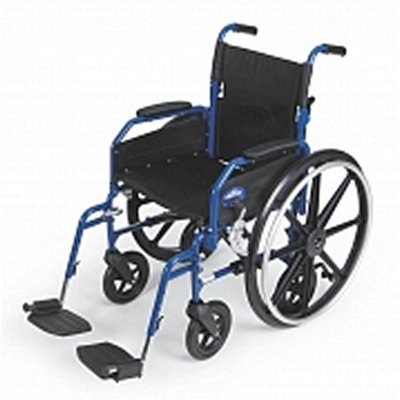 Excel Wheelchair