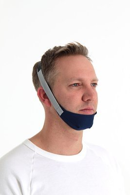 ResMed Chinstrap