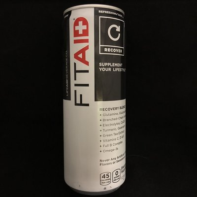 Fitaid