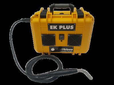 EASYkleen Plus Kit