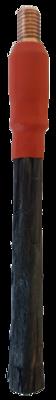 EASYkleen TIP-C Brush (Qty 3)
