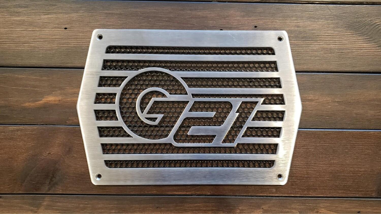 Nautique G21 Classic Sub Vent