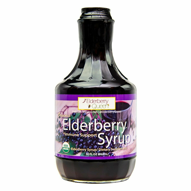 Eldberry | Made in Minnesota