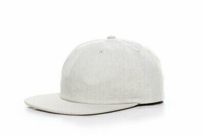 HEMP DAD CAP | Bone