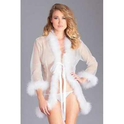 BW1650SW Bou Robe