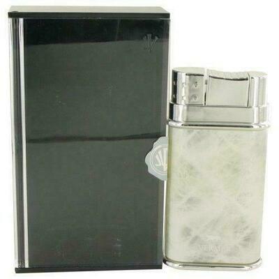 Vermeil White By Vermeil Eau De Toilette Spray 3.4 Oz (pack of 1 Ea)