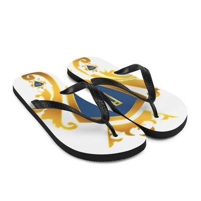 Flip-Flops