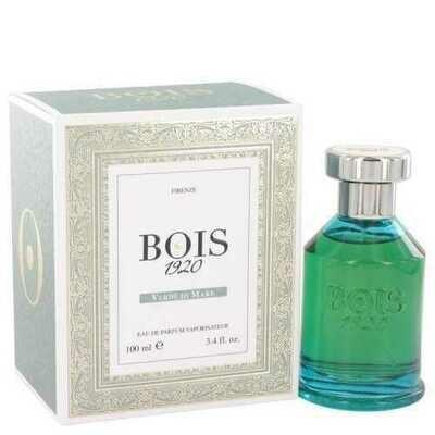 Verde Di Mare By Bois 1920 Eau De Parfum Spray 3.4 Oz (pack of 1 Ea)