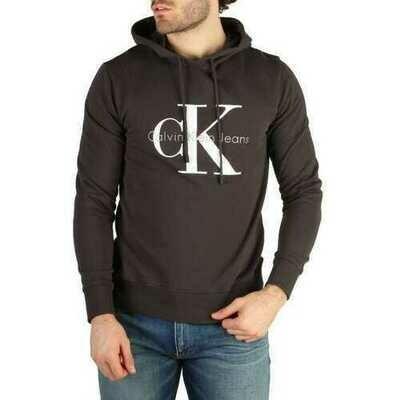 Calvin Klein - J3IJ302253