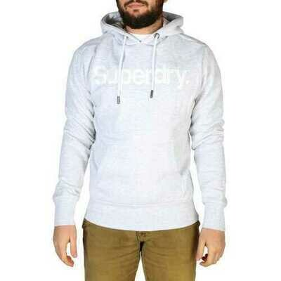 Superdry - M2010289A