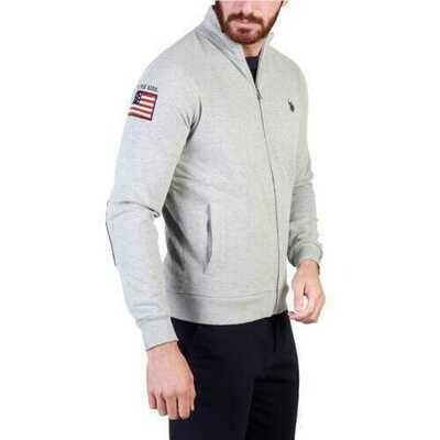 U.S. Polo Assn. - 43485_47130Q