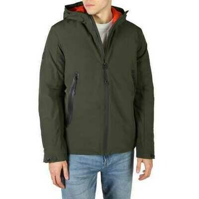 Superdry - M5010317A