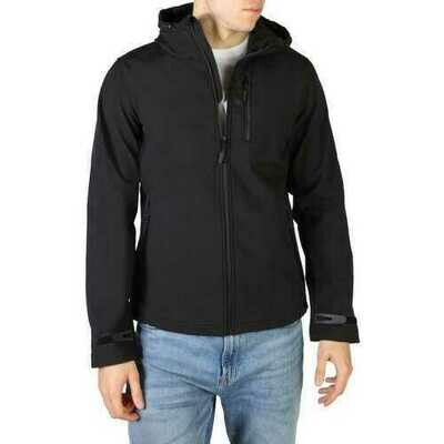 Superdry - M5010172A