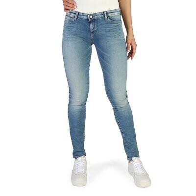 Emporio Armani - Jeans D98Z0