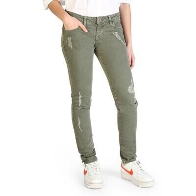 Carrera Jeans - 777-9302A