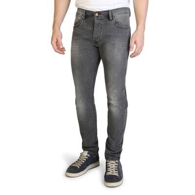 Diesel Men's Denim Jeans - Grey