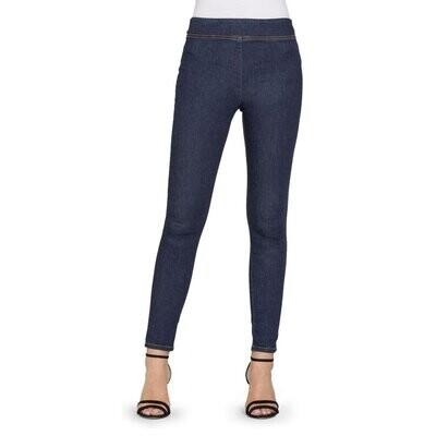Carrera Jeans - 787L-833SS